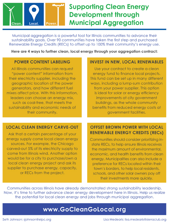 FactSheet-GoCleanGoLocal