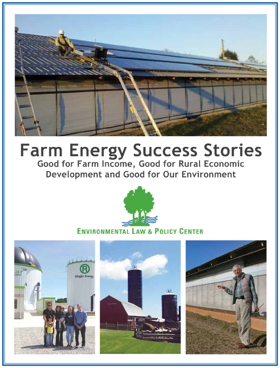 FarmEnergySuccessStories2014-FINALweb-1