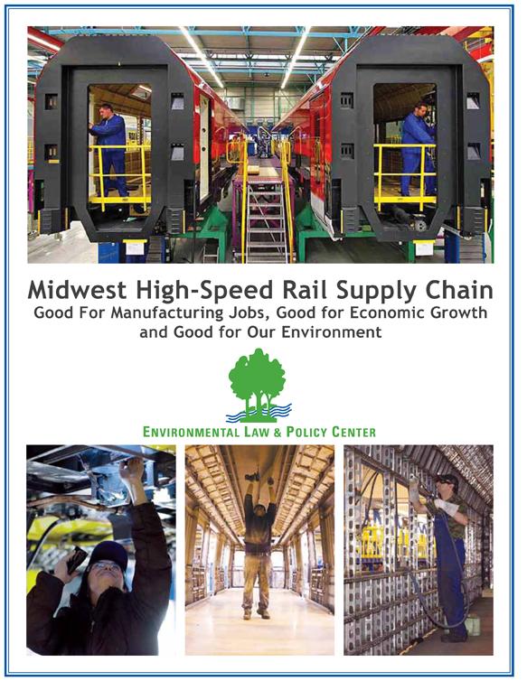 HSR-Supply-Chain-Report-REV-Feb-13b-webready-1