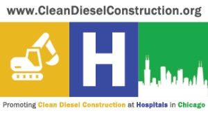 Logo-CleanDieselConstruction