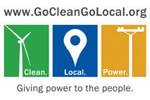 Logo-GoCleanGoLocal