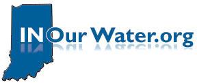 Logo-InOurWater1