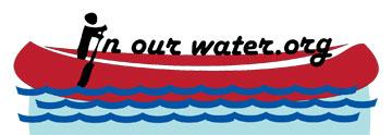 Logo-InOurWater2