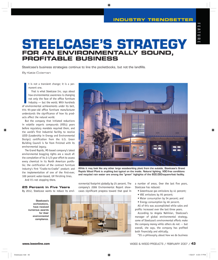 Steelcasep1